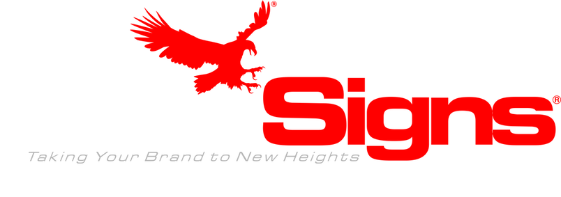 Talon Signs Ltd logo