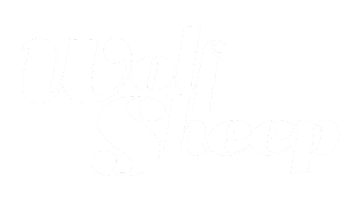 WolfSheep Arthouse logo