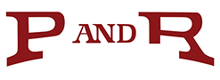 P & R Truck Centre Ltd  - Burnside Parts Store logo