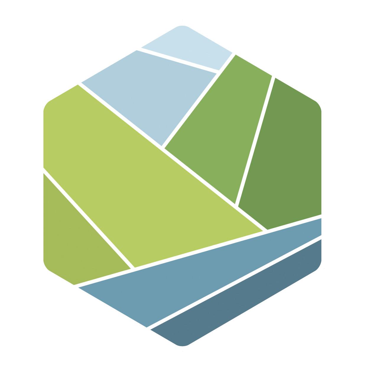 Islander Engineering Ltd logo