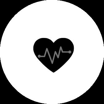 Fernwood Maternity Medical Center logo