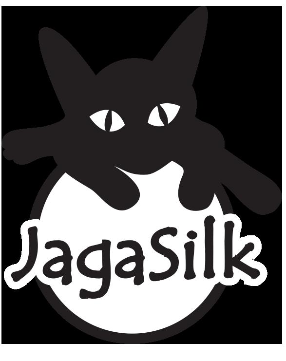 JagaSilk logo