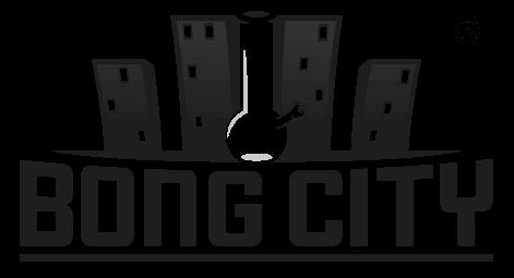 Bong City logo