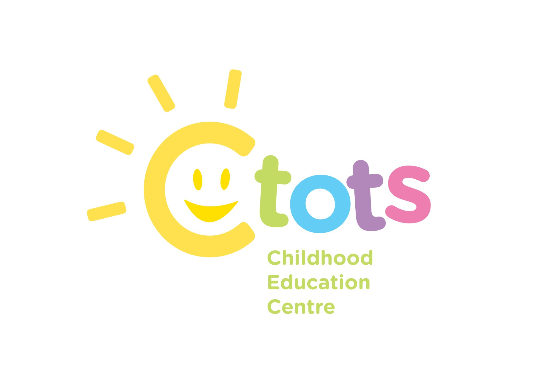 Ctots Childhood Education Centre logo
