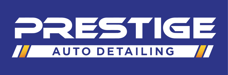 Prestige Auto Detailing Ltd logo