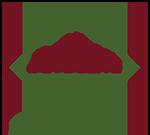 Lekker Food Distributors Ltd logo
