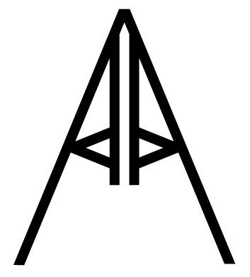 Atelier Design Build logo