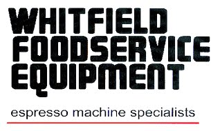 Whitfield Foodservice Equipment logo