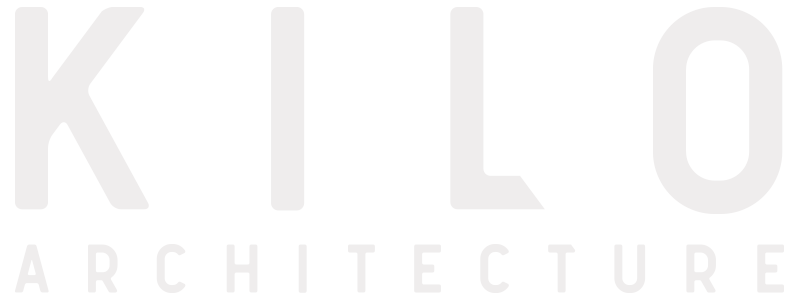 Kilo Architecture Inc logo
