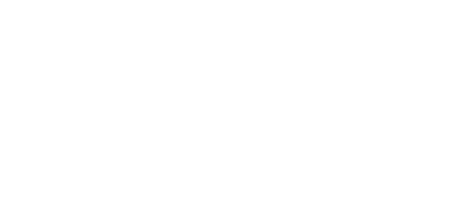 Barre Made logo