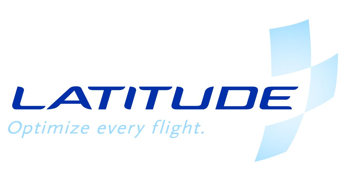 Latitude Technologies logo