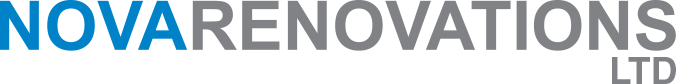 Nova Renovations Ltd logo