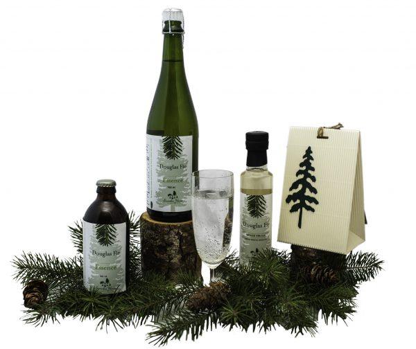 Snowdon House Gourmet & Gifts Ltd logo