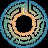 Yanna King Interior Design logo