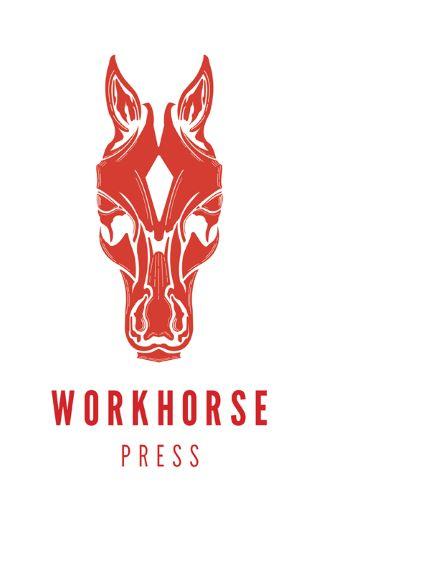Workhorse Press logo