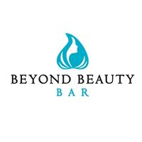 Beyond Beauty Bar logo