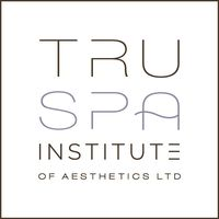Tru Spa Institute of Aesthetics Ltd logo