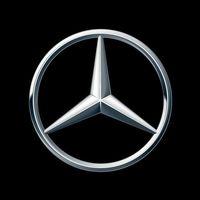Mercedes-Benz Nanaimo logo