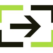 Next Home Furnishings logo