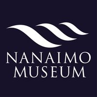 Nanaimo Museum logo