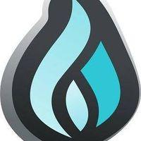 Sebco Gas logo