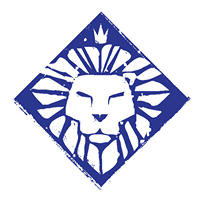 Mane Mortgage logo
