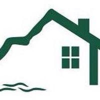 ResCom Mortgage Solutions logo