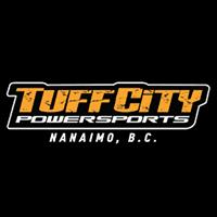 Tuff City Powersports Ltd logo