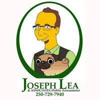 Joseph Lea & Associates Inc logo