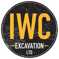 IWC Excavation logo