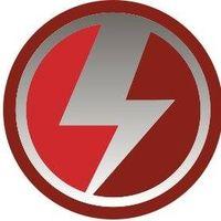 DenMar Electric Ltd logo