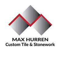 Max Hurren Tile logo