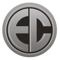 Ecklundson Construction Ltd logo