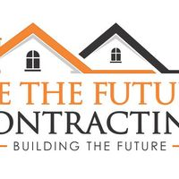 See The Future Contracting logo