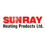 Sunray Heating Products Ltd logo
