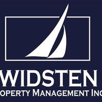 Widsten Property Management Inc logo