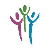 Nanaimo Association for Community Living logo
