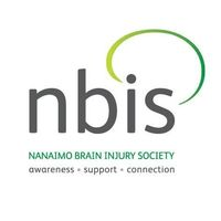 Nanaimo Brain Injury Society logo