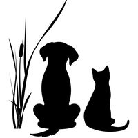 Linley Valley Veterinary Clinic logo