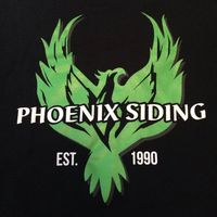 Phoenix Siding Ltd logo