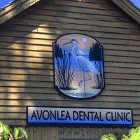 Avonlea Dental Clinic logo