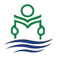 Literacy Central Vancouver Island logo