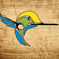 Nanaimo Acupuncture logo