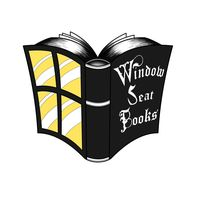 WindowSeat Books logo