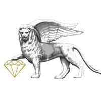 San Marco Jewellers logo