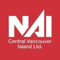 NAI Commercial Central Vancouver Island Ltd logo