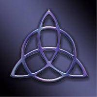 Lost Arts Club logo