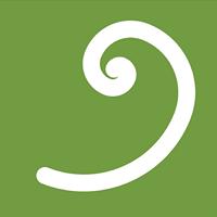 Nanaimo Hearing Clinic logo