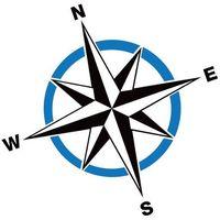 Imagine Cruise & Travel logo