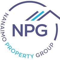 Nanaimo Property Group logo